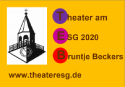 TheaterESG